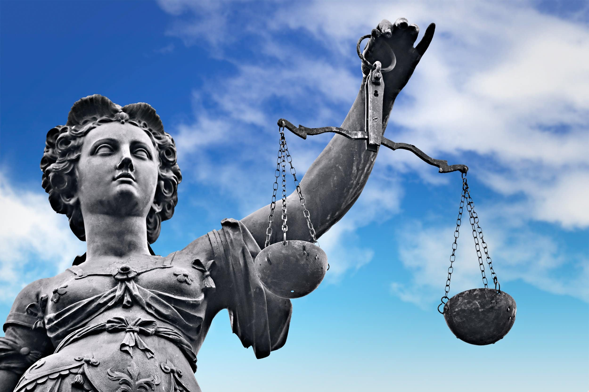 justice-as-balance-not-revenge
